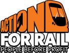 actionforraillogo