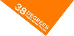 38degrees_logo_email