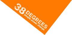 38degrees_logo_email