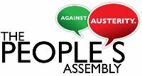 the_peoples_assembly.2.1ea23a9