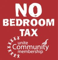 thNo Bedroom Tax11-8460