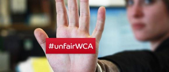 unfairwca_campaigns1