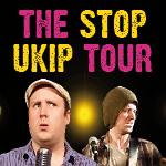Stop_UKIP_Tour_150px