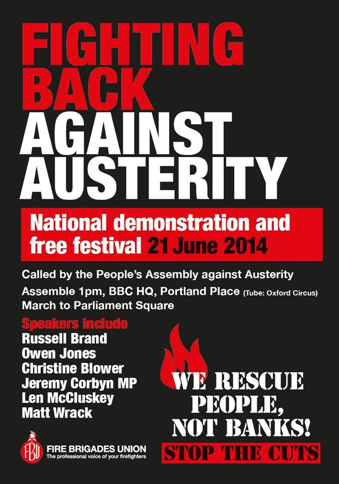 fbu_leaflet_demo_21_june