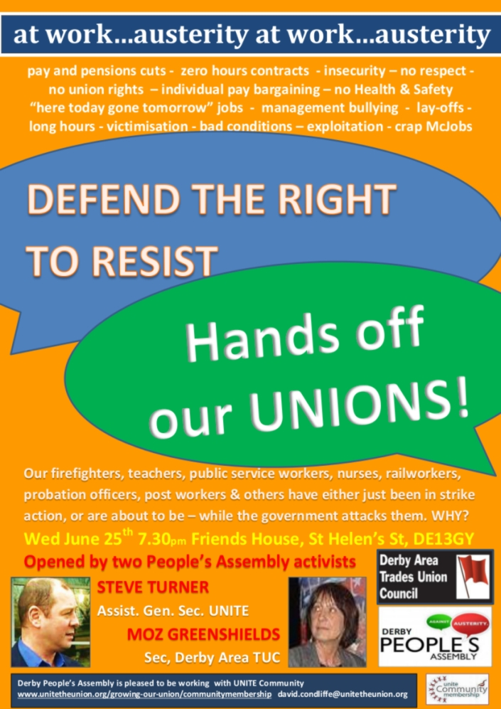 hands off our unions leaflet uncom (2)