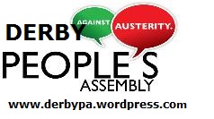 the_peoples_assembly.254b271