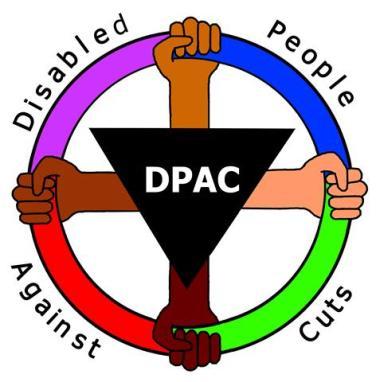 dpac-logo-3-amendment-1-small