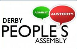 derby peoples assembly (1)