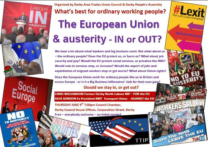 EU debate leaflet 2 (2)