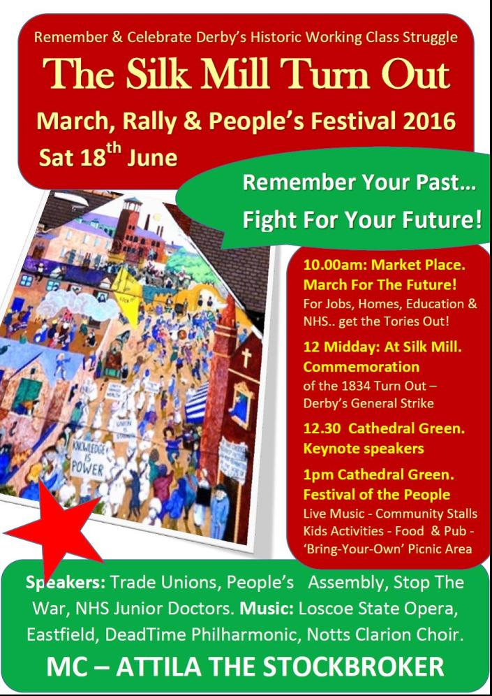 SilkMill leaflet 2016 p1 jpeg