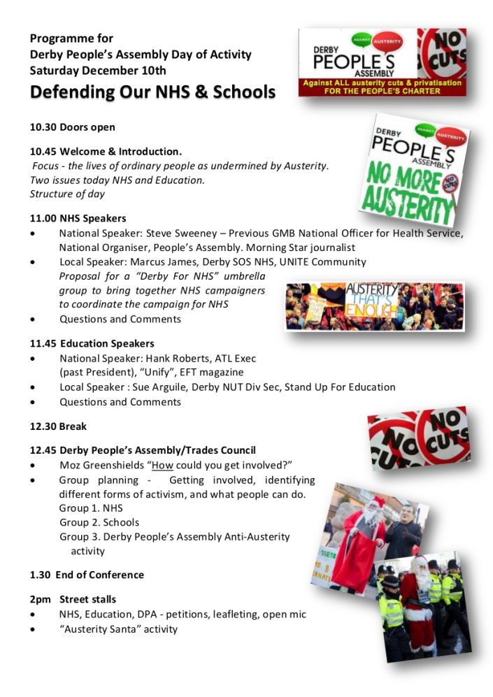 final-derby-pa-activity-day-programme