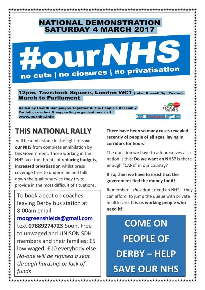 save_our_nhs_poster_4th_march_amend1_1-1