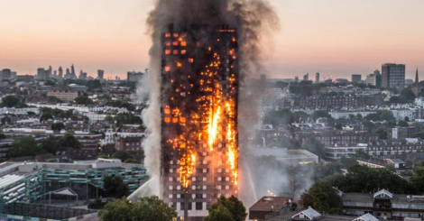 grenfell burn.png